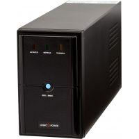 LogicPower UPS (LPM-1100VA)