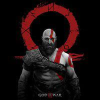 Обзор игры «God of War»