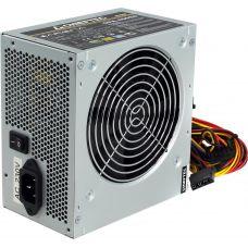 Chieftec GPA-400S 400W