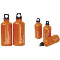 Аксессуары газового оборудования