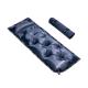 Коврики, сидушки и подушки