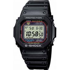 Часы Casio GW-M5610-1ER