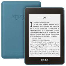 Amazon Kindle Paperwhite 10th Gen. 8GB (Twilight Blue)