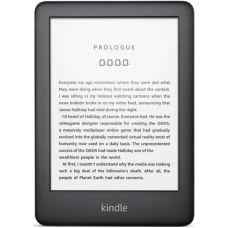 Amazon Kindle 10th Gen. 2019 (Black) 8GB