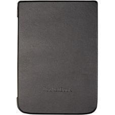 Чехол Etui Inkpad 3 Black (WPUC-740-S-BK)