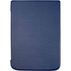 Чехол Etui Inkpad 3 Blue (WPUC-740-S-BL)