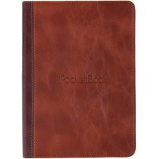 Чехол Etui Inkpad 3 Brown (PBPUC-740-X-BS)
