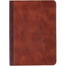 Чехол Etui Inkpad 3 Brown (PBPUC-740-X-BS)
