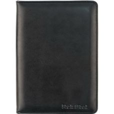 Чехол для PocketBook 616/627 Black (VL-BC616/627)