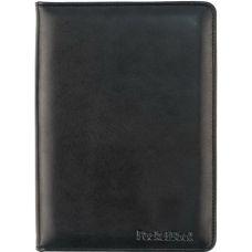 Чехол для PocketBook 616/627 Black (VL-BC616/627)