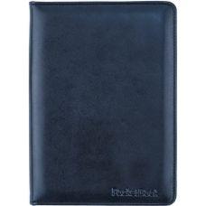 Чехол для PocketBook 616/627 Blue (VL-BL616/627)