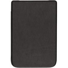 Чехол Etui Shell New 616/627/632 Black (WPUC-616-S-BK)