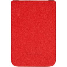 Чехол Etui Shell New 616/627/632 Red (WPUC-627-S-RD)