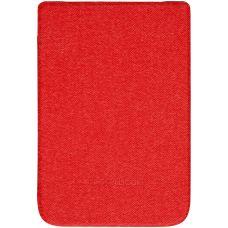 Чехол Etui Shell New 616/627/632 Red (WPUC-627-S-RD)