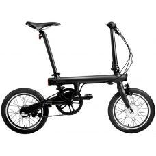 Электровелосипед Xiaomi QiCycle bike black (236439)
