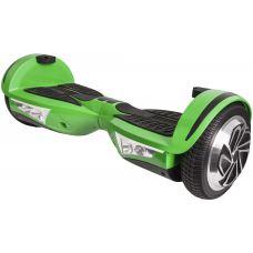"""Гироборд 2Е HB 101 7.5"""" Jump Green (2E-HB101-75J-Gr)"""