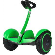 Гироскутер ROVER Mini N3 Green (316478)