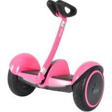 Гироскутер ROVER Mini N3 Pink (316479)