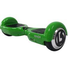 Гироборд ROVER M2 6.5 Green (318569)