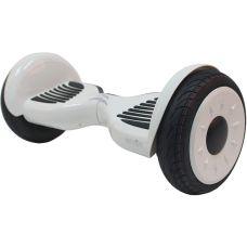 Гироборд ROVER XL5 10,5 White (318585)