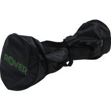 Сумка ROVER для гироборда 8.5 Black