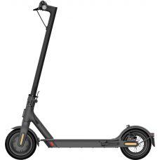 Электросамокат Xiaomi Mi Electric Scooter Essential Black (DDHBC08NEB)