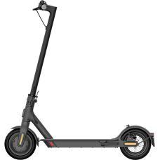 Электросамокат Xiaomi Mi Electric Scooter 1S Black (FBC4019GL/DDHBC05NEB)
