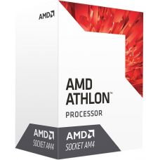 AMD Athlon X4 950 3.5GHz sAM4 Box (AD950XAGABBOX)