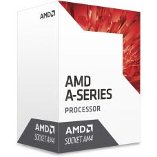 AMD A6-9500 3.5GHz sAM4 Box (AD9500AGABBOX)