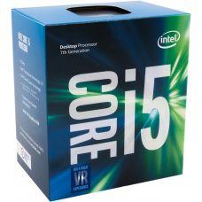 Intel Core i5-7400 3.0GHz s1151 Box (BX80677I57400)