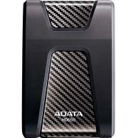 "Внешний жесткий диск 1Tb A-DATA DashDrive Durable, 2,5"", USB3.0 (AHD650-1TU3-CBK)"