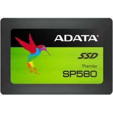 "SSD 2,5"" 120Gb A-DATA Premier SP580 SATA III (TLC) (ASP580SS3-120GM-C)"