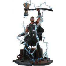 Diamond Select Toys: Marvel: Avengers Infinity War - Thor