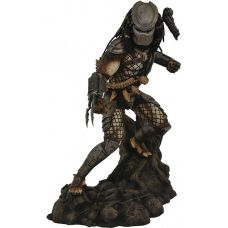 Diamond Select Toys: Predator