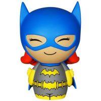 Dorbz: DC: Batgirl