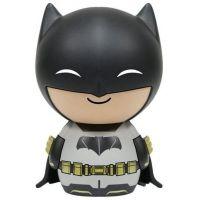 Dorbz: DC: BvS: Batman