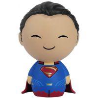 Dorbz: DC: BvS: Superman