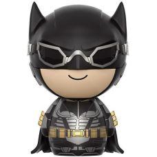 Dorbz: DC: Justice League: Batman