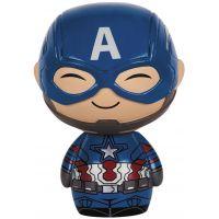 Dorbz: Marvel: Captain America CW: Captain America