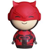 Dorbz: Marvel: Daredevil: Daredevil