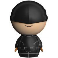 Dorbz: Marvel: Daredevil: Masked Vigilante