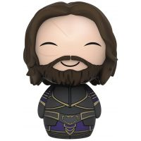 Dorbz: Movies: Warcraft: Lothar