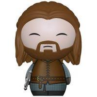 Dorbz: TV: Game of Thrones: Ned Stark