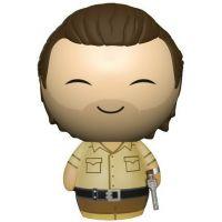 Dorbz: TV: The Walking Dead: Rick Grimes