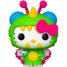 Funko POP: Hello Kitty: Hello Kitty (Sky)