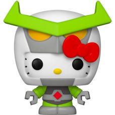 Funko POP: Hello Kitty: Hello Kitty (Space)