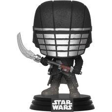 Funko POP: Star Wars Knight of Ren (Scythe)