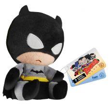 Mopeez: DC: Batman