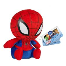 Mopeez: Marvel: Spider-Man