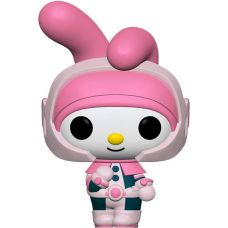 Funko POP: My Hero Academia x Hello Kitty and Friends: My Melody Ochaco